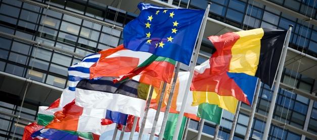 © EPA European Pressphoto Agency