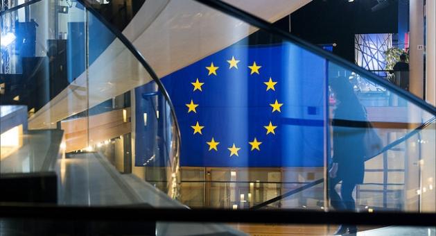 © European Union 2015 - European Parliament