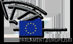 Przejdź na stronę Parlamentu Europejskiego