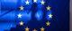 © European Union 2018 - European Parliament